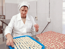 Минэкономики РТ отсудило у производителя полуфабрикатов средства «Лизинг-гранта»