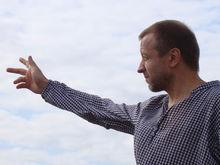 В результате крушения вертолета в Крыму погиб нижегородский бизнесмен