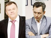 Гордума поднимает налоги: позиция Крицкого оказалась сильнее аргументов Хабибуллина