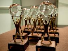 Премия «Человек года-2016» в Красноярске: номинация «Человек года в соцсетях»