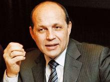 Михаил Волков: «Если не создать агломерацию, город просто поглотит спутники»