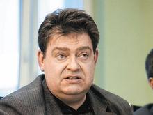 Вадим Варшавский собирается построить еще один завод по выпуску аминоксилот
