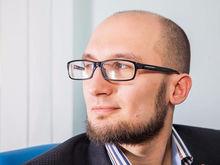 Григорий Сосновский: «Кризис и гаражная экономика: от «выхода из тени» выиграют все»