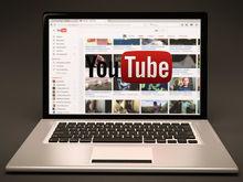 «Попытка узаконить картель». Почему работе YouTube в России угрожает новый законопроект