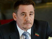 «Эссен» просит отсрочки в выплате 335 млн руб. долга челябинской предпринимательнице