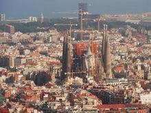 Как приобрести недвижимость в Барселоне? Инструкция