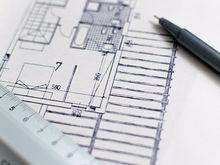 С 1 декабря кадастровым инженерам придется вступать в СРО. Как это проверить?