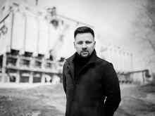Алексей Попков: «Хотите, я увеличу площадь вашей квартиры на 10% почти бесплатно?»