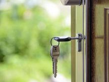Красноярцы стали реже сдавать жилье: в два раза меньше в новостройках