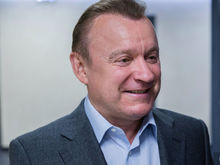 Руководителей «Корпорации развития», обвиняемых в растрате 1 млрд руб., выпустили из СИЗО