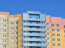 В Челябинске зафиксировано оживление на рынке недвижимости