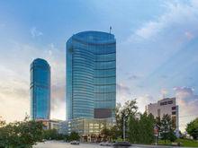 УГМК раскрыла размер своей доли в Opera Tower