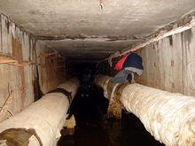 Вернуть «Фортуму». «Челябинские коммунальные тепловые сети» накопили 2 млрд руб. долгов