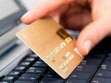 В Казани предпринимательницу обманули на полмиллиона рублей с помощью сайта-«клона»