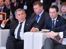 В Казани состоится расширенное заседание Совета по предпринимательству РТ