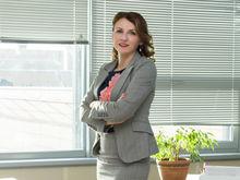 «Воспитание рынка», отстройка от конкурентов, нет – демпингу. Правила Елены Полукошко