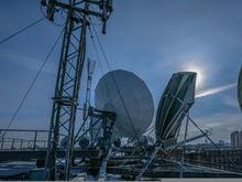 Завод «Радиосвязь» строит инжиниринговый центр в Красноярске