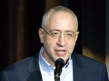 Николай Сванидзе: «Мы дожили до того, что даже честные бизнесмены боятся ухода Путина»
