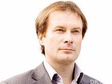 Сотрудники ОБЭП в Екатеринбурге задержали известного застройщика