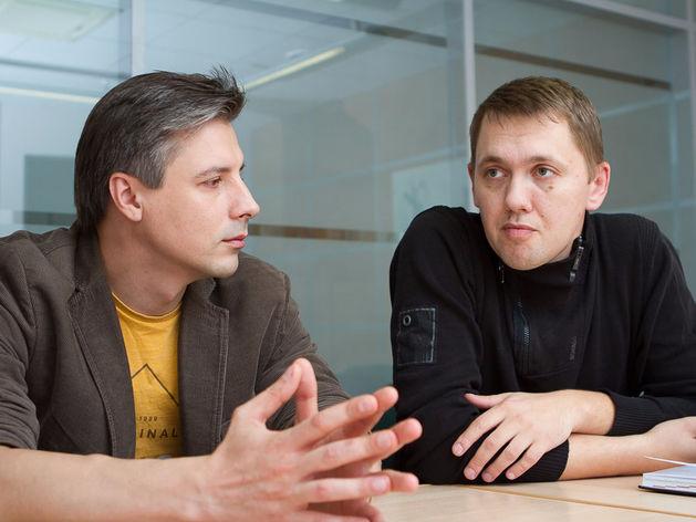 «Всего 2,5 млн руб. и ты первый на рынке». Как открыть производственный коворкинг на Урале
