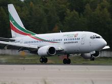 Суд на три месяца продлил банкротство авиакомпании «Татарстан»