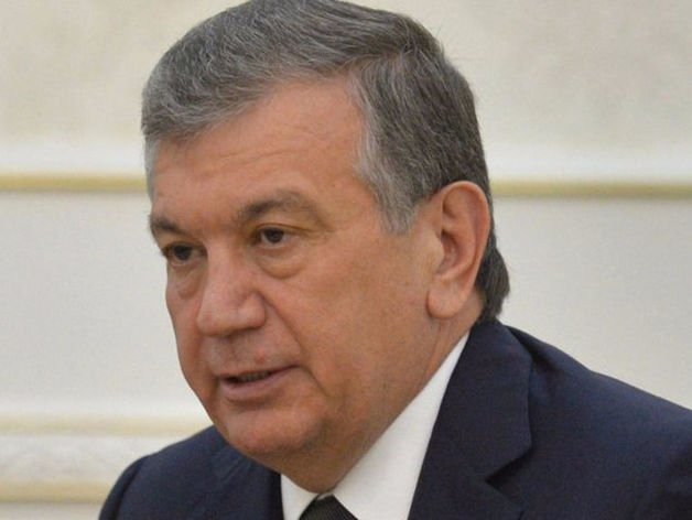 Кто стал президентом Узбекистана: в лидерах – бывший премьер страны