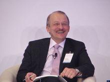 «ЦБ жертвует экономическим ростом ради стабильности курса рубля» — Сергей Алексашенко