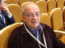 «Я миллионер, но у меня нет денег на трамвай», — как и чем живет первый бизнесмен России
