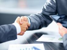 Казанские предприниматели получили 370 млн руб. по программе льготного кредитования