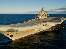 Потеря российского истребителя в Сирии, иск к фонду Ролдугина и другие темы дня