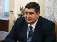 В Свердловской области назначили главного по сельскому хозяйству