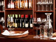 В Казани откроется винный бар «Носорог»