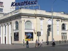 Их погубил смешной долг: банкротится фирма, много лет воевавшая с властями Екатеринбурга