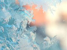 В Татарстане резко похолодает до -31 °C
