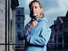 Страна, где женщинам достаются вторые роли: как Миучча Прада сломала стереотипы Италии