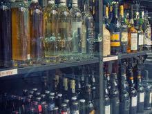«Рынок потерян, потребуется много времени». Разработана схема продажи алкоголя в интернете
