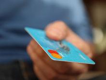 Аналитики провели мониторинг и нашли банки с лучшими тарифами для малого бизнеса