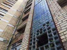 «Нынешнее жилье качество жизни граждан не повышает», — чем отличается стройка в СССР и РФ