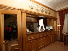 Екатеринбуржцы стали на 18% меньше путешествовать на Новый год