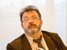 Игорь Березин: «Потребитель поиздержался, взгрустнул и стал циничным»