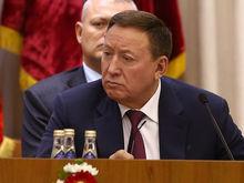 Бывший гендиректор «Нижнекамскнефтехима» вышел из состава акционеров предприятия