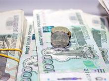 Красноярский край включился в приоритетные проекты России