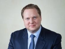 Глава уральского «Ростелекома» Антон Колпаков покинул пост