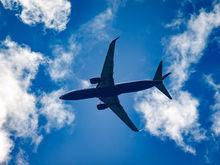 Авиаперевозками в Челябинске будет заниматься компания из Казахстана