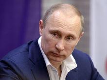 Путин в Челябинске. Громкое убийство. Имущество Рашникова. ДАЙДЖЕСТ DK.RU