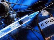 Доклад WADA: в допинговой программе были замешаны более тысячи российских спортсменов