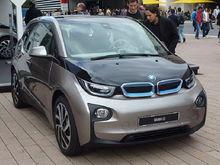 Дизели тоже бывают чистыми: какие автомобили признаны самыми экологичными в мире