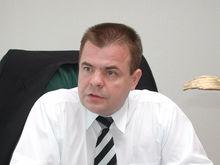Екатеринбургского бизнесмена Николая Кретова осудили на четыре года за мошенничество