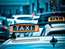 Uber решил запуститься еще и в Кстове