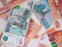 Красноярскому ХМЗ предоставят кредитный лимит на сумму более 200 млн рублей